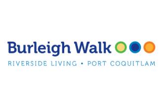 Burleigh Walk
